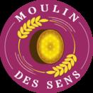 Moulin des Sens