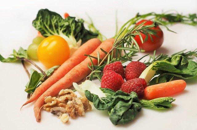 Nous produisons des légumes en partenariat avec deux maraîchers bio